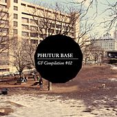 Phutur Base Compilation, Vol. 2 by Various Artists