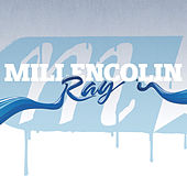 Ray by Millencolin