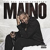 Day After Tomorrow by Maino