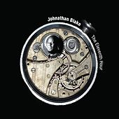 The Eleventh Hour by Johnathan Blake