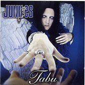 Tabu by Junkies
