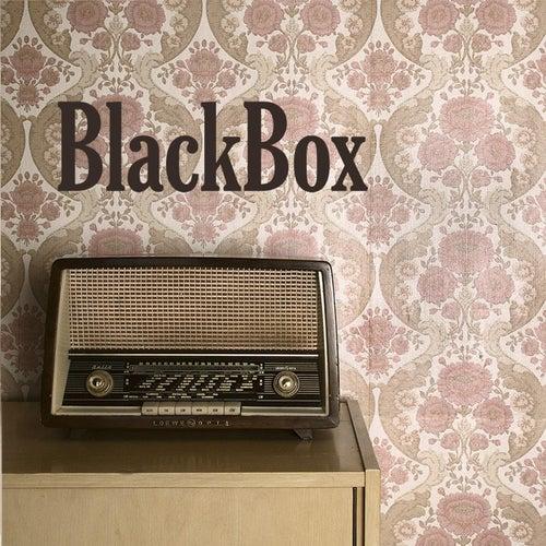 BlackBox by Black Box