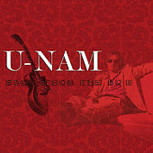 Back From the 80's by uNaM