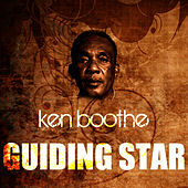 Guiding Star by Ken Boothe