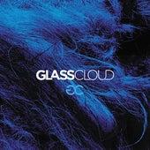 Glass Cloud - Single by Glass Cloud