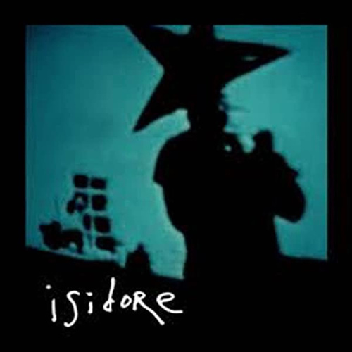 Isidore by Isidore