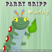 Munching - Single by Parry Gripp