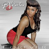 Forever - Single by Brooke Valentine