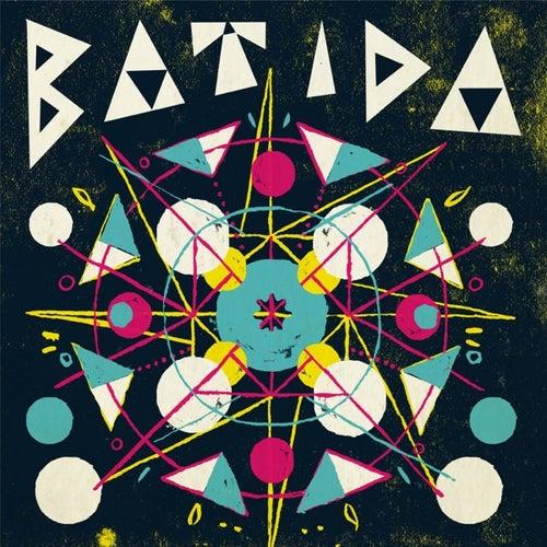 Batida by Batida