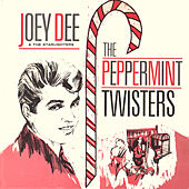 The Peppermint Twisters by Various Artists