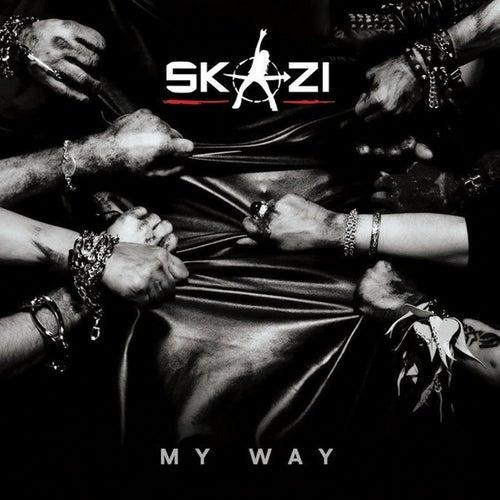 My Way by Skazi