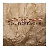 Soundtracks by Soul'd Out Quartet