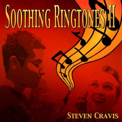 Soothing Ringtones II by Steven Cravis