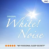 White Noise by White! Noise
