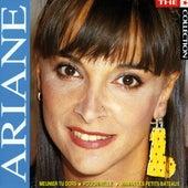 Ariane by Ariane