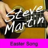 Easter Song by Steve Martin