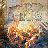 Air Over Embers by Michael Collins
