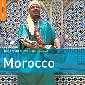 Rough Guide: Morocco by Various Artists