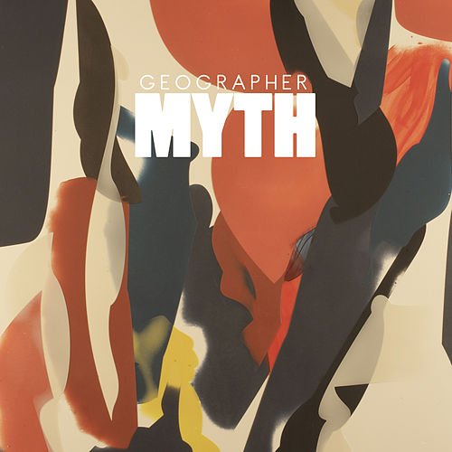 Myth by Geographer