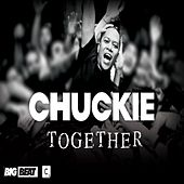 Together by Chuckie
