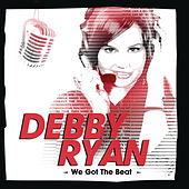 We Got The Beat by Debby Ryan