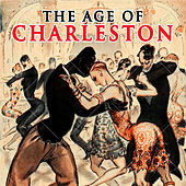 The Age Of Charleston by Various Artists
