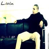 It's Me II by L-Win