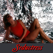 Seductress by Vicki DeLor