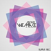 We Make EP by Andlee