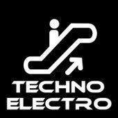 Techno Electro by TECHNO