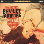 Buy Me by Bev Lee Harling