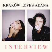 Interview von Krakow Loves Adana