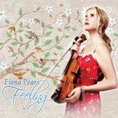 Feeling by Fiona Pears