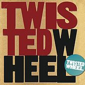 Lucy the Castle by Twisted Wheel