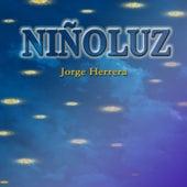 Ñiñoluz by Jorge Herrera