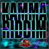 Kamma Riddim by Various Artists