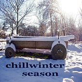 Chillwinter Season (20 Chillout House Music Tunes Compilation) by Various Artists