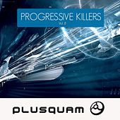Progressive Killers, Vol. 8 by Various Artists
