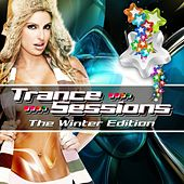Drizzly Trance Sessions (The Winter Edition 2011/2012) by Various Artists