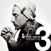 Therapy At 3 (Deluxe Edition) by Eligh