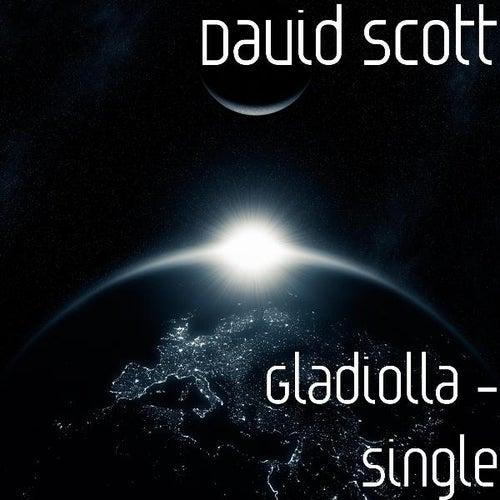 Gladiolla - From Cirque Dreams - Single by David Scott