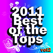 2011 Best of the Tops Vol. 2 by 2011 Top Artists