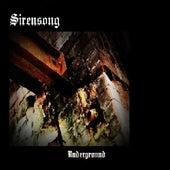 Underground by Sirensong