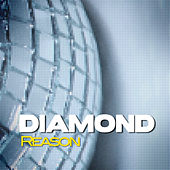 Reason by Diamond