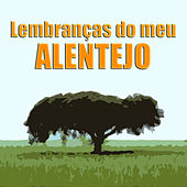 Lembranças do Meu Alentejo by Various Artists