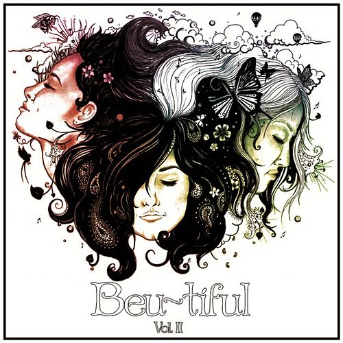 Beu~tiful Vol. II by The Beu Sisters