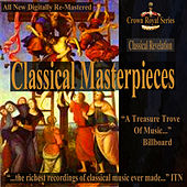 Classical Revelation - Classical Masterpieces by Various Artists