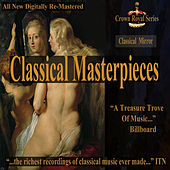 Classical Mirror - Classical Masterpieces by Various Artists