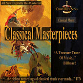Classical Mount - Classical Masterpieces by Various Artists