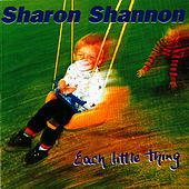 Each Little Thing by Sharon Shannon